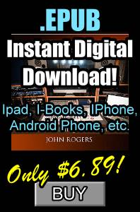buy icon epub2